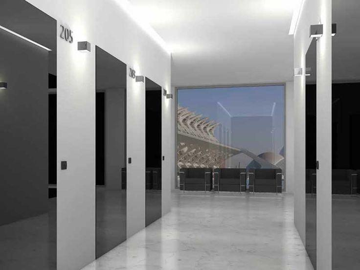 Door_ FILOMURO PLANET EI30 Коллекция Filomuro by ADIELLE