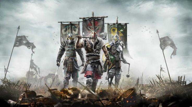 Arekkz Gaming выпустила видео ролик с демонстрацией мультиплеера в игре For…