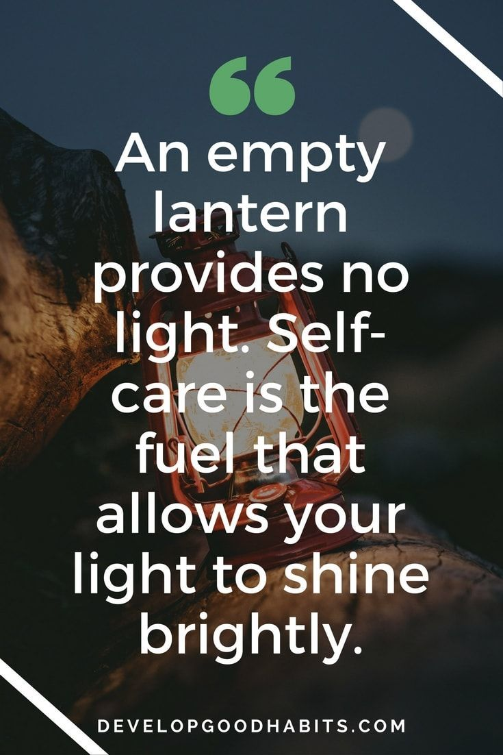 Quotes About Caring Httpsi.pinimg736X839D5B839D5B2349B8Cb2.