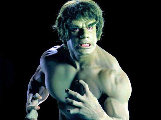 BONUS - THE INCREDIBLE HULK (1978-1982) #marvelwow #parisjackson #avengers #captainamerica #ironman #thor #deadpool #flash #spiderman #superman #batman #dc #marvel #bodybuilding #mcu #comics #hulk #gym #fitness