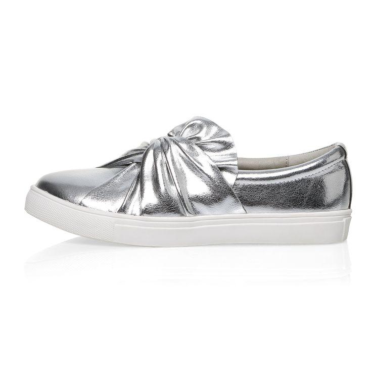 Женские туфли , артикул 03-710401-6016, фотография 1