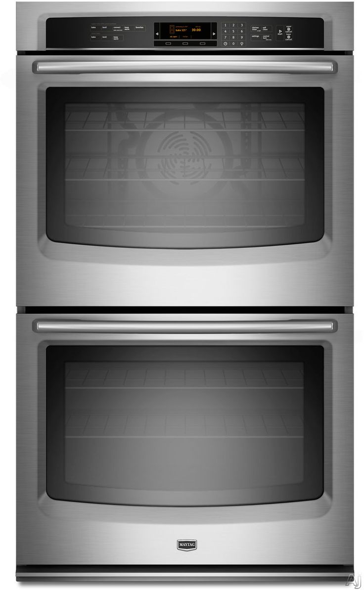 Top Consumer Reports Not Sure On Reviews 2200 Maytag