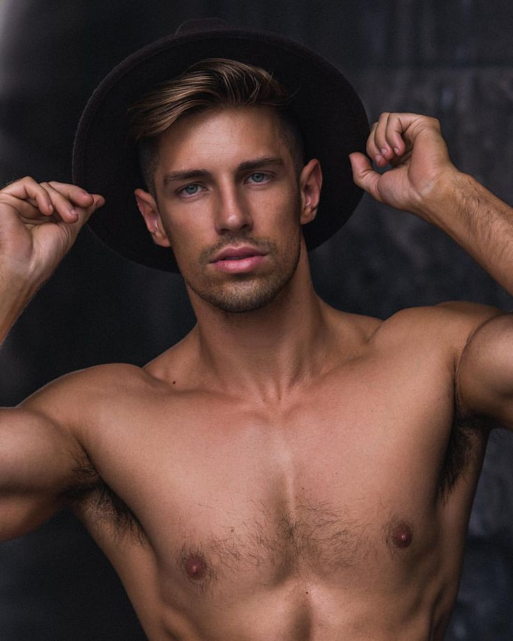 Ryan Greasley by Jake O'Donnell