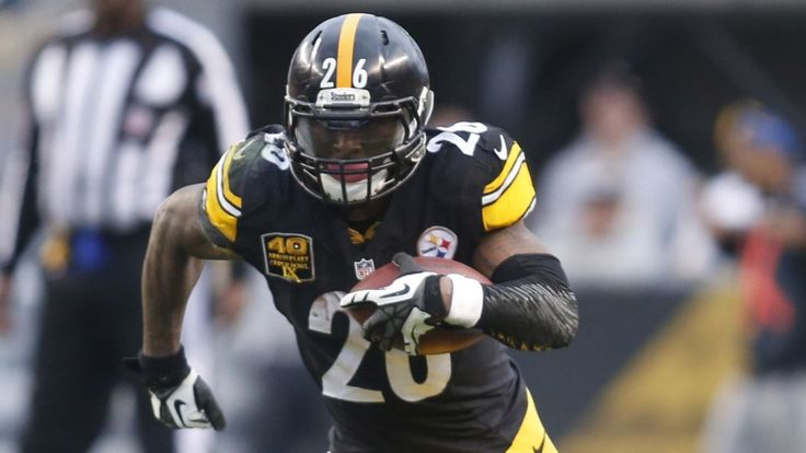 A preseason edition of the top 100 players to draft in PPR leagues.