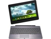 Asus Transformer Pad TF502T – for those who do not need FullHD (rumors) #Asus visit: toptopgadgets.com