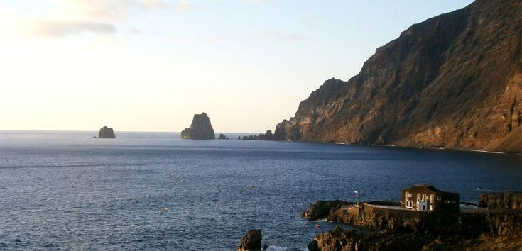 El Hierro, una isla con mucho misterio por descubrir - http://www.absolutcanarias.com/el-hierro-una-isla-con-mucho-misterio-por-descubrir/