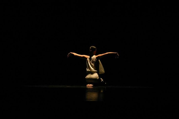 17 Best Images About Dance Forms Productions Presenta