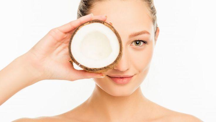Tror du også kokosolie er super sundt? Så læs med her | Mad