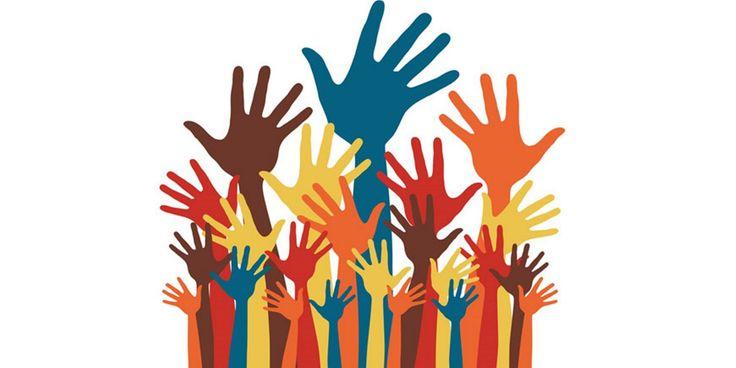 Servizio civile presso il Movimento Cristiano Lavoratori #Corato, #Lostradone, #ServizioCivile, #Volontari, #MovimentoCristianoLavoratori  Corato LoStradone.it