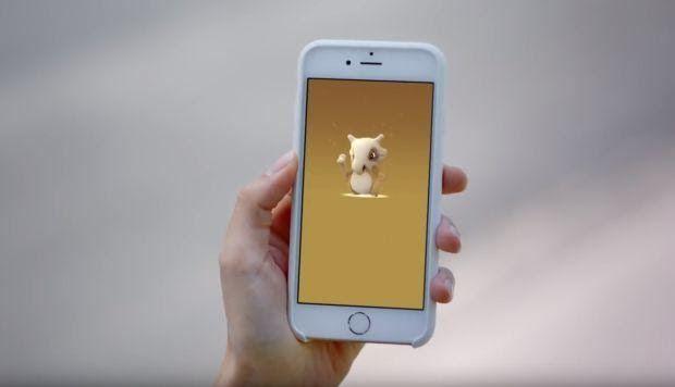 La desarrolladora de videojuegos para dispositivos móviles, Niantic Labs, acaba presentó hace unas horas una nueva actualización para Pokém...