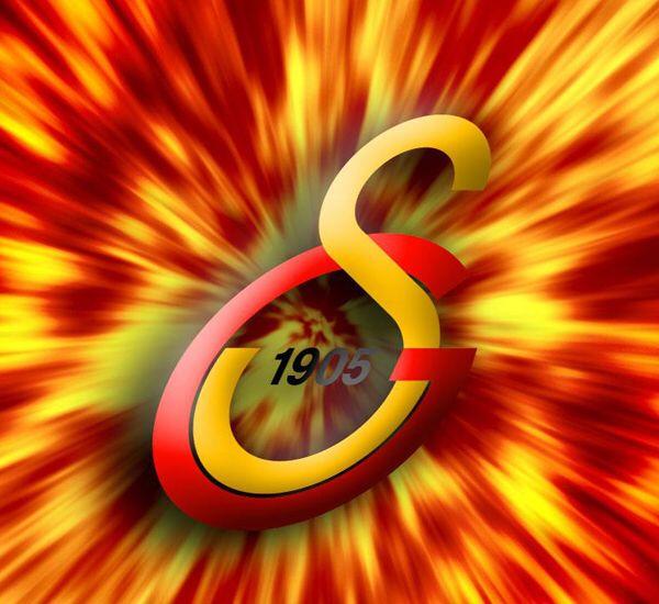http://ilgiliforum.com/resim/2012/06/245/66668_galatasaray_facebook_kapak_fotolari_cimbom_facebook_profil_resimleri_11.jpg adresinden görsel.