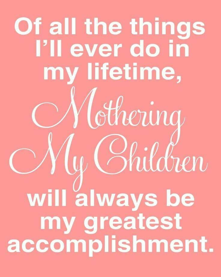 Happy Mothers Day Quotes From Step Daughter: 25+ Best Ideas About Happy Stepmothers Day On Pinterest
