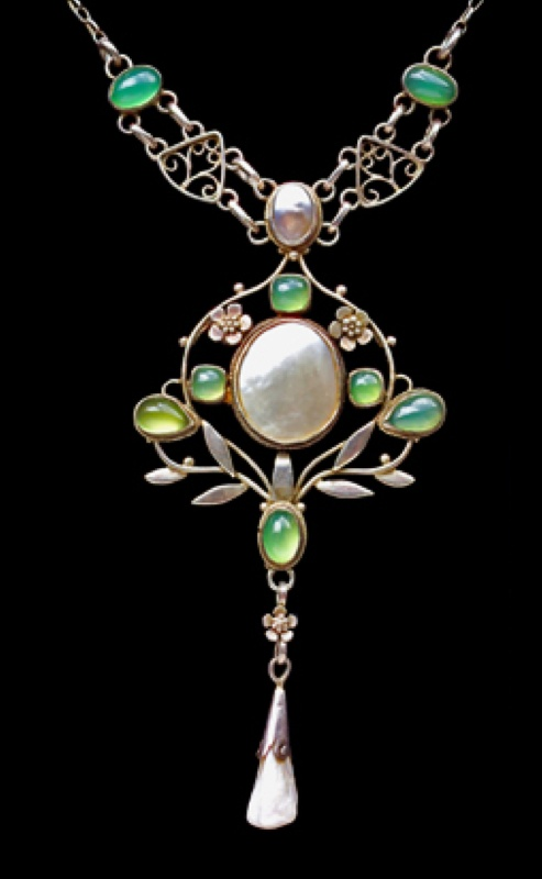 17 Best Images About Arts And Crafts Jewellery On