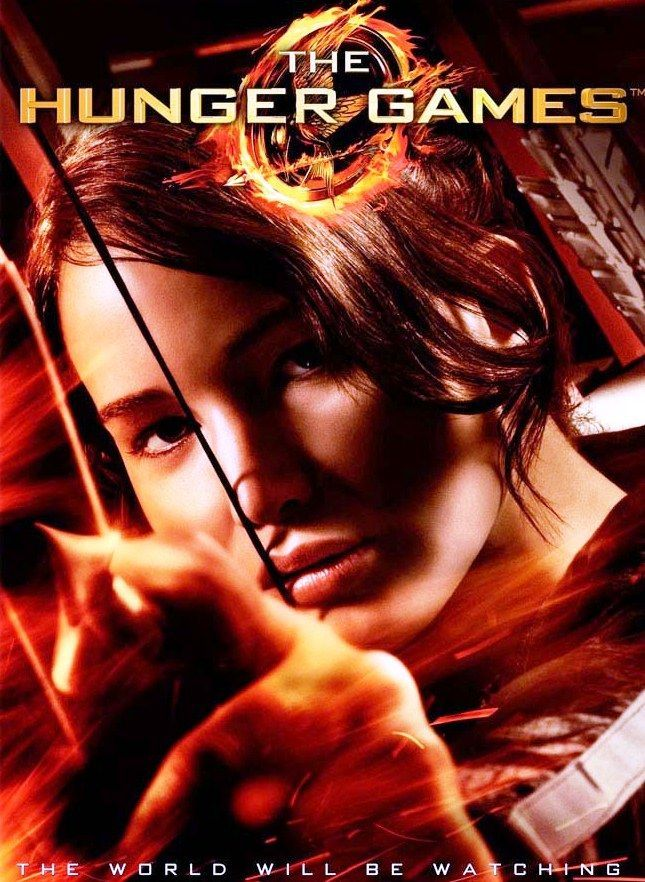 hunger games film review The hunger games is the film adaptation of the novel of the same name by suzanne  generally, the film has received an overall positive reviews with a 84 %.