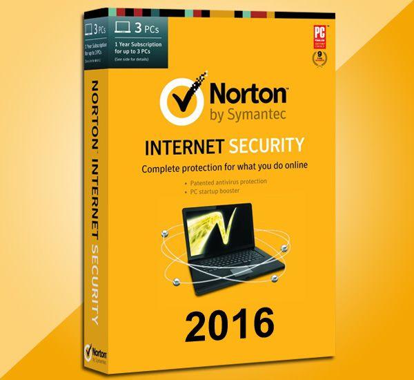 norton antivirus free cnet