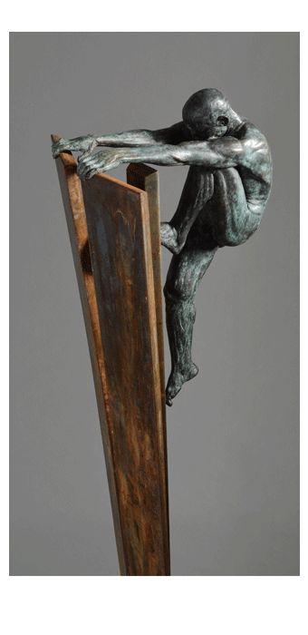 david robinson sculptor - Google Search