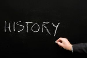 The History of Auto Insurance #historical #car #insurance http://north-carolina.remmont.com/the-history-of-auto-insurance-historical-car-insurance/  # The History of Auto Insurance The auto insurance industry undergoes frequent changes year after year as society changes; however, in recent timesthere have been even more changes than ever. By the beginning of 2010, every state but New Hampshire and Wisconsin had changed their law to make liability coverage mandatory. Also, members of the…