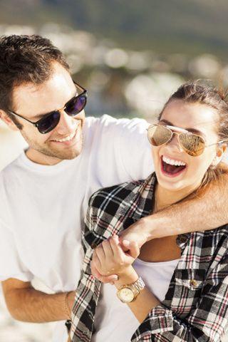 Las mejores maneras de vencer la rutina en tu relación