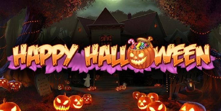 Mr Green is on the lookout for brave trick-or-treaters to take on a monstrous share of €10,000 in Cash. http://www.slot-machines-paradise.com/news/mr-greens-monstrous-e10k-prize-draw #mrgreen #gamesgratis #happyhalloween