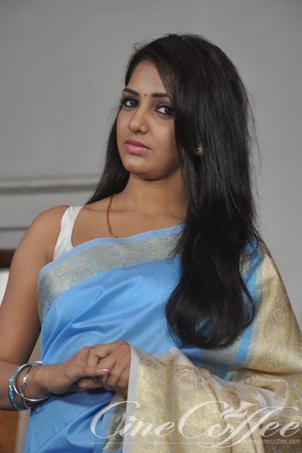 Bhavani Reddy Hot photos, Bhavani Reddy latest HD Gallery, Bhavani Reddy images