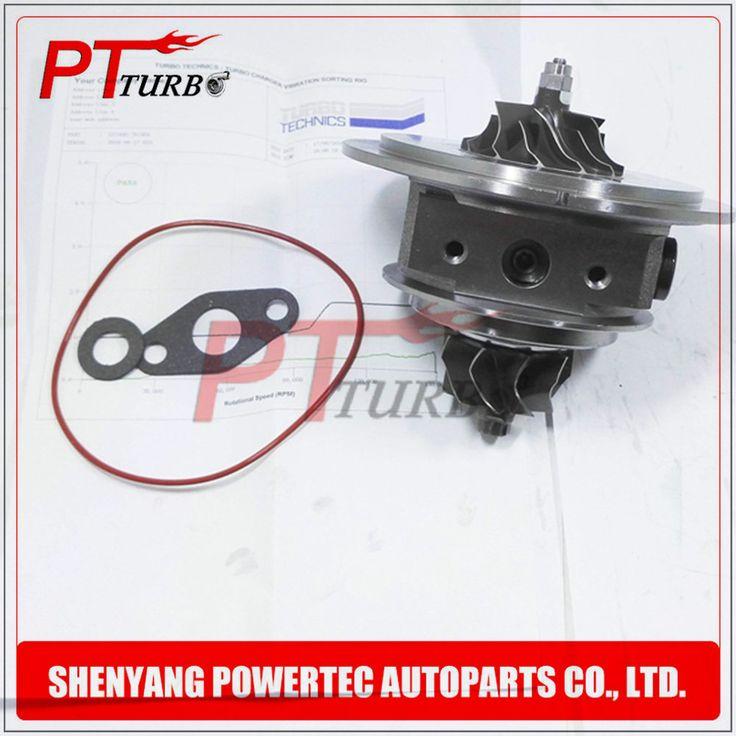 Garrett turbo chra GT1446SLM 781504 core assy cartridge for Chevrolet Cruze / Opel Astra J / Opel Meriva B 1.4 Turbo ECOTEC #Affiliate