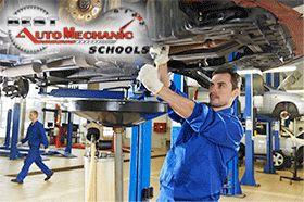Check out the Top Auto Mechanic Schools in Omaha (NE) - http://best-automechanicschools.com/omaha/