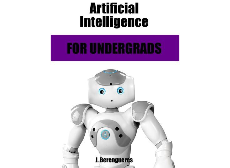 artificial intelligence essay topic