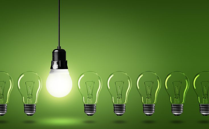 Il existe, actuellement, plusieurs solutions pour faire baisser la facture d'énergie consommée à la maison. Ampoule basse consommation, panneau solaire, pompe à