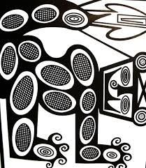 Resultado de imagen para ceramica precolombina argentina