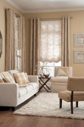 963 best curtain ideas, blinds etc 1 images on pinterest
