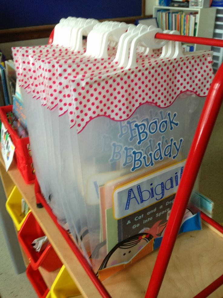 Classroom Ideas For Kindergarten ~ Miss waterman s first grade book bags classroom