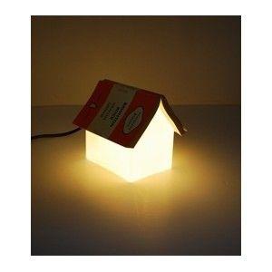 Suck uk bookrest lamp l leeslamp/bladwijzer