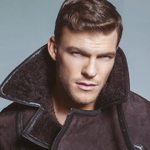 alan-ritchson-editorial