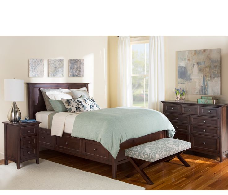 """Bedroom Furniture Not Matching Bedroom Interior Quotes Bedroom Bed Back Wall Bedroom Design Board: Cafe Boston Interiors 18"""" Matching"""