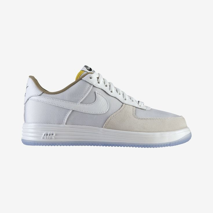 nike sportswear air force 1 07 seasonal allergies