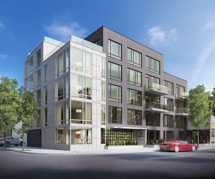 247 driggs avenue 3b in greenpoint brooklyn streeteasy