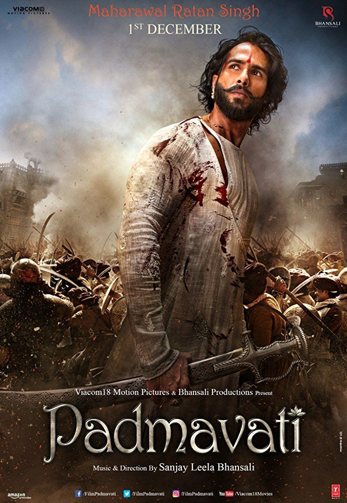 Dowlad full movie click website