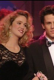 Full House Prom Night Full Episode. As DJ prepares for prom, she fears that Steve may have resurfacing feelings for his old girlfriend, Rachel. On the big night, DJ realizes that her suspicions may be accurate, as Rachel ...