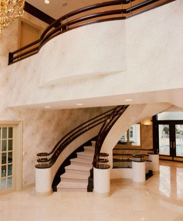 12 best images about Monumental Stairs on Pinterest
