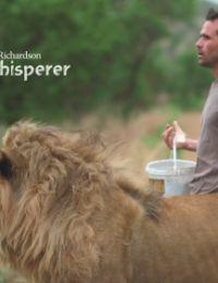 Кевин Ричардсон - Заклинатель львов
