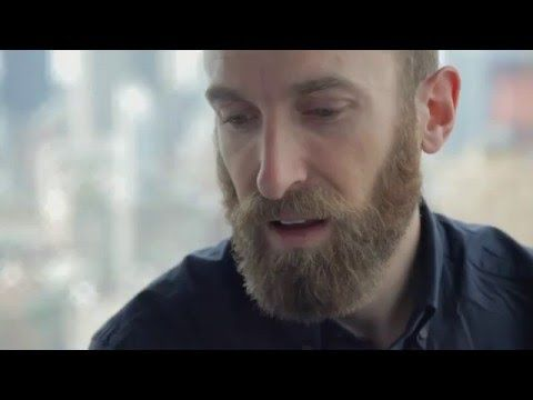 Deep Web (2015) - Documentário Legendado em HD - YouTube