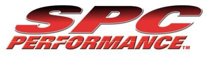 SPC Performance 03-06 Subaru Baja/00-09 Legacy/Outback Rear Camber Kit (SINGLE ARM-REQUIRES 2)