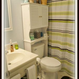 Best Bed Bath Beyond Ideas On Pinterest Bed Bath Grey - Bed bath and beyond bathroom cabinet for bathroom decor ideas
