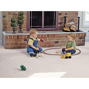 http://www.onestepahead.com/Safety/Childproofing-the-Home/General-Household/Childproof-Fireplace-Hearth-Pads.pro?fpi=103345