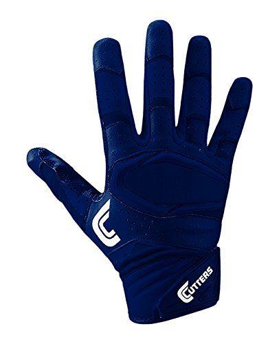 Cutters Gloves S451 Rev Pro 2.0 Receiver Football Gloves ... https://www.amazon.com/dp/B01E52E13A/ref=cm_sw_r_pi_dp_x_XS3Qxb08R0J2Q