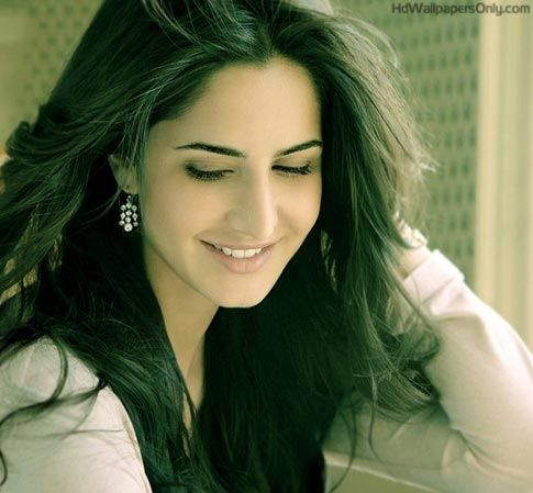 Katrina Kaif Wallpapershttp://www.hdwallpapersonly.com/katrina-kaif-hot-pics-wallpapers-hd-latest-pictures.html