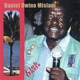 Club Oasis [CD], 23645554