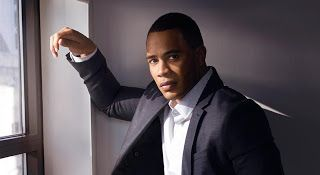Trai Byers Andre From Empire   Trai Byers Andre From Empire  Empire returns on March 30so there's no better time to discuss she show's talented stars. In the show's first season Andre Lyon roared to life and a star was born Trai Byers the amazing actor that helped shed light on bipolar disorder.  Trai Byers  Trai Byers is also one of show's sexiest stars! Hailing from Kansas City Kansas Byers' father was in the U.S. Air Force enabling Trai to see numerous parts of the world at an early age…