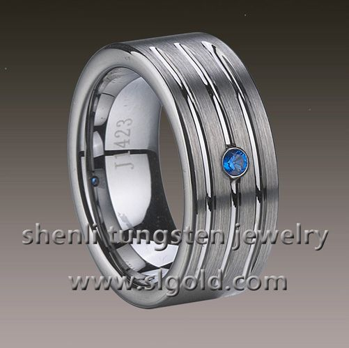 ceramic ringCeramics Products, Rings Wholesale, Tungsten Jewelry, Rings Inlay, Beautiful Ceramics, Wholesale Tungsten, Tungsten Rings, Cheap Tungsten, Ceramics Rings