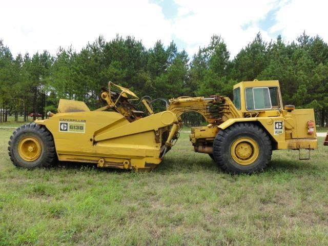 Why #Heavy #Equipment #Commercial #Trader Auction Is Favorite Among #Commercial #Vehicle Dealers? #trucks, #commercialtrucks, #heavyequipmenttrader, #heavydutytrucks, #lightdutytrucks, #trucksbody, #trailers, #CaterpillarEquipment